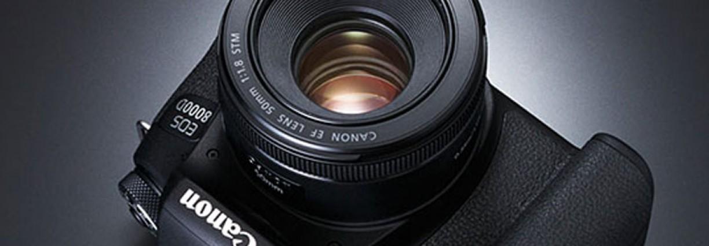 Apa Itu Lensa Prime? Apa Saja Kelebihannya?