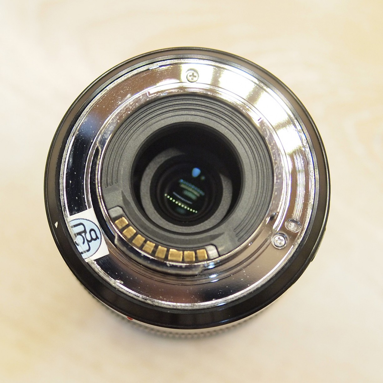 SAMSUNG 12-24mm f4-5.6 ED - GOOD CONDITION - 00RW
